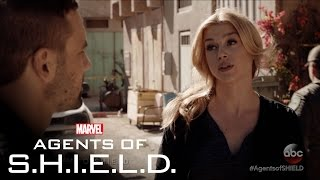 Enter YoYo - Marvel's Agents of S.H.I.E.L.D. Season 3, Ep. 11