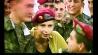 Смотреть клип Чичерина - Прохожий