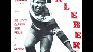 Baixar KLEBER - COMPACTO - 1965