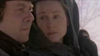 John Adams HBO Mini-Series Movie Trailer