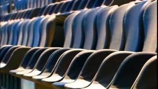 ▶ ملعب بايرن ميونخ أجمل ملعب في العالم