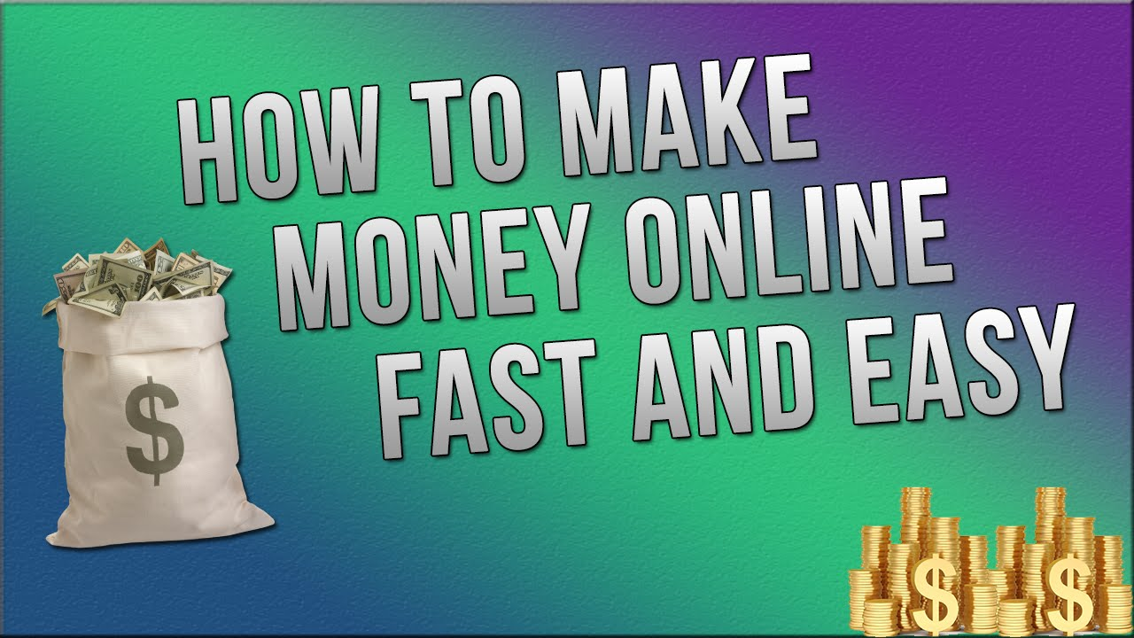 make money online for college students how anyone can make money online in 2016 college 3575