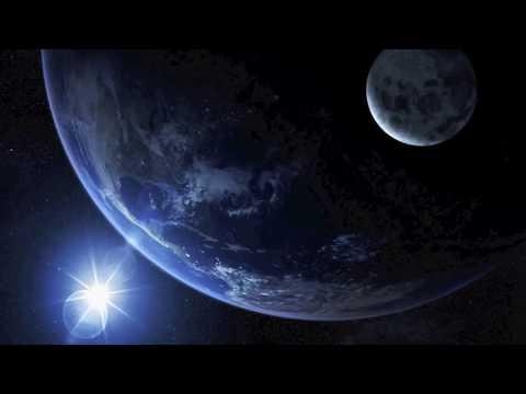 DJ Quicksilver Planet Love