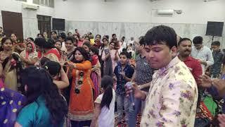 नरेला वालों की कीर्तन में धमाल | Prince Jain Bhajan | 4k  Bhakti Song | Khatu Shyam Ji Mix Dhamaal