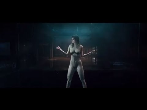 Taylor Swift - ...Ready For It Music Video Teaser Trailer