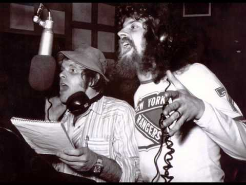 Del Shannon   Jeff Lynne - Raylene   1974 alternative demo ?