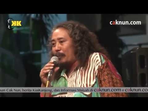 One More Night + Gundul Pacul Kiai Kanjeng
