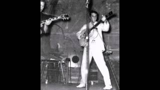 "Elvis Presley - Complete ""Louisiana Hayride"" performance (August 20, 1955)"