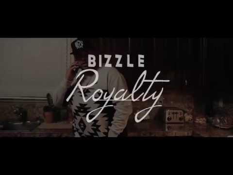 Bizzle Royalty Crowns Crosses