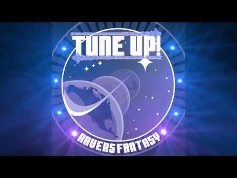Tune Up! - Basstest (Club mix) [FLAC] HQ + HD