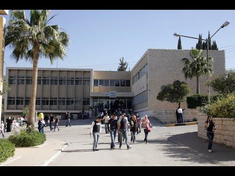 Universities Under Fire