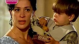 Земля любви (80 серия) (1999) сериал