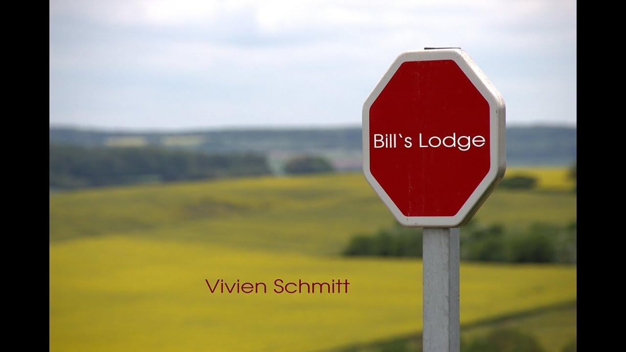 Www Vivien Schmitt De