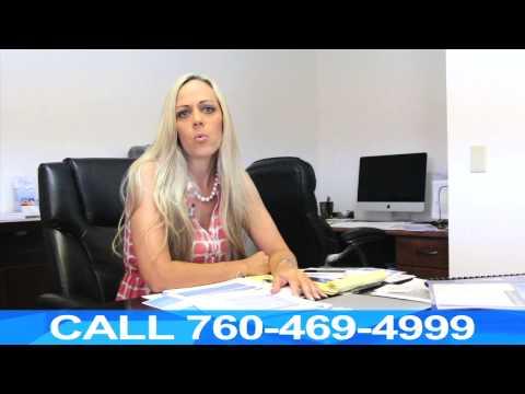 Senior Care Palm Springs CA (760) 469-4999 Home Health Aide