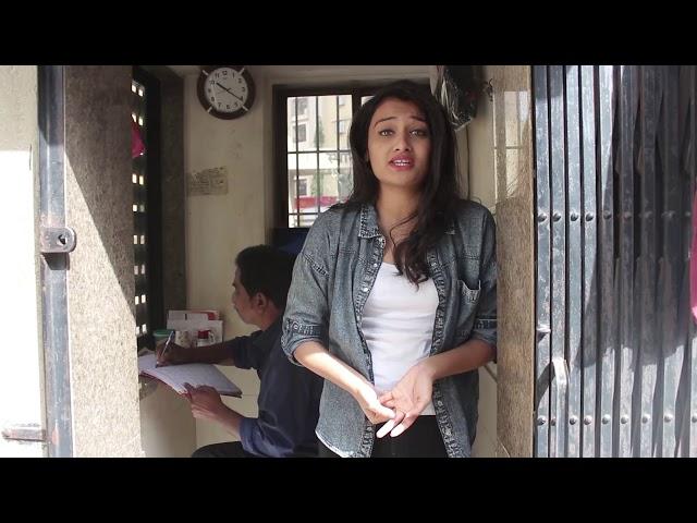 Venus Jain | Miss Golden Heart Project | TGPC's Miss India Season-6 Finalist