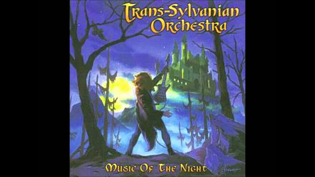 Funeral - Trans-Sylvanian Orchestra - YouTube