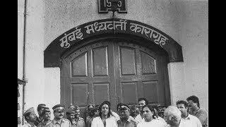 unseen sanju baba images...  rare sanjay baba photos sanjay dutt images..