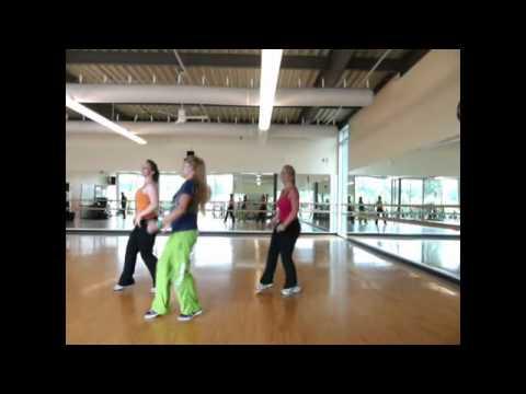 Reggaeton - Gasolina by Daddy Yankee