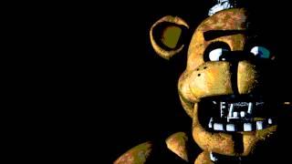 "Baixar Five Nights At Freddy's Rap Beat | ""Freddy's Music Box"""