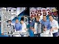 CD TRIO COISA NOSSA 2018 VOL:10( lançamento)