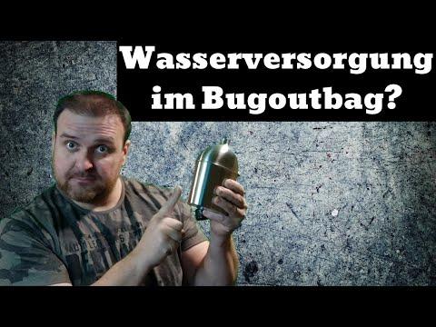wasserversorgung-im-bugoutbag?