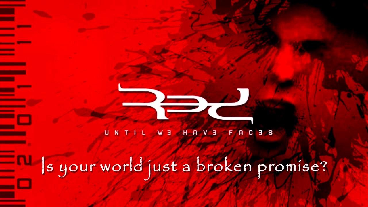 Download Red - Let It Burn [Lyrics] HQ