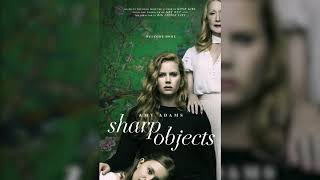 Banda sonora Sharp objects - HBO