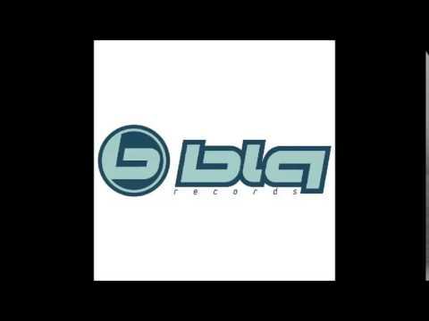 Nitro genetic - The Best (Dj Gius Lektrotechno Mix)