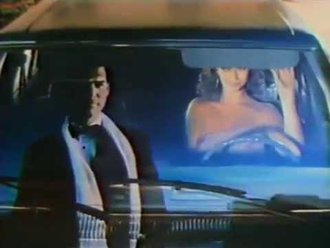 Lincoln mercury cougar 4 door 1980 tv spot youtube lincoln mercury cougar 4 door 1980 tv spot publicscrutiny Image collections
