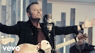 Chris Tomlin - A Christmas Alleluia (Live) ft. Lauren Daigle, Leslie Jordan thumbnail