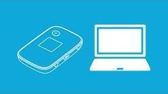 Kolme vinkkiä mobiililaajakaistan toimivuuden parantamiseen kotona