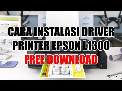 cara-instalasi-driver-printer-epson-l1300