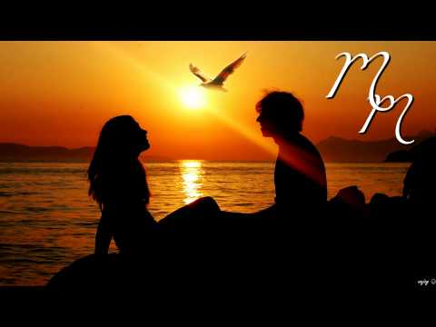 [House] Marcus Mouya Feat. Anja Enerud - Summer Of Love (Radio Edit)