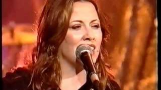 "Sheryl Crow - ""Squeeze Box"""