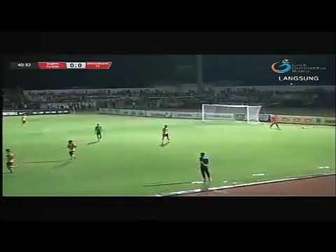 Barito Putra Vs Bhayangkara FC