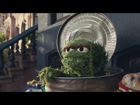 squarespace-|-make-it-real-|-oscar-the-grouch