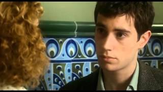 Разбитое зеркало (Mirall trencat), Испания (Spain), сериал 2002 г., 13 серия финал