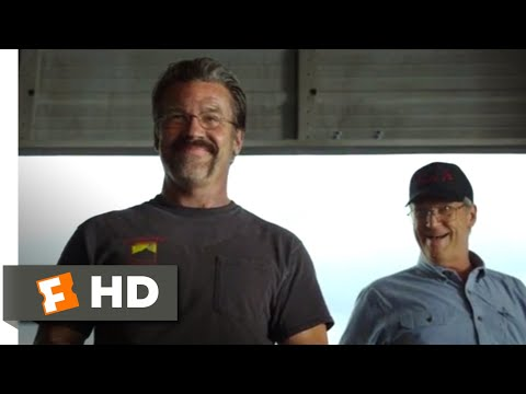 Only the Brave (2017) - The Granite Mountain Hotshots Scene (2/10)   Movieclips