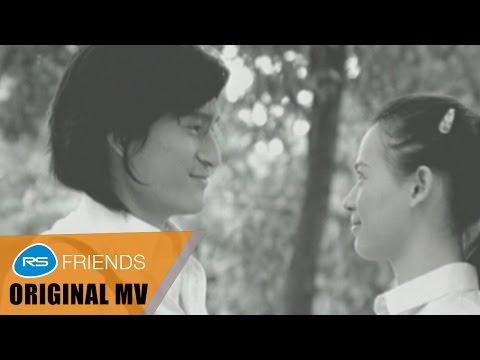 ยอมจำนนฟ้าดิน : โบวี่ [Official MV]