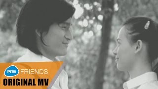 ยอมจำนนฟ้าดิน : โบวี่ | Official MV