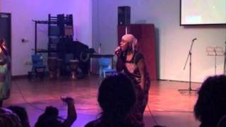 Caribbean Folksong