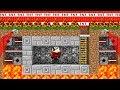 WORLDS most DEADLY Minecraft BUNKER! 💀