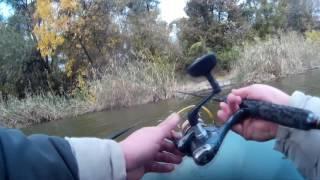 видео Проводка стоп-энд-гоу