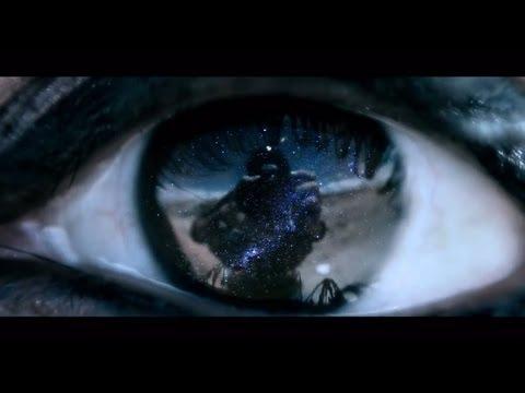 Dr. Neil deGrasse Tyson: nejzásadnější poznatek o vesmíru