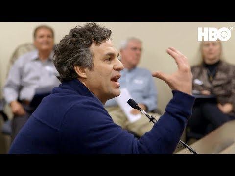 Happening: A Clean Energy Revolution (2017) | Official Trailer | HBO