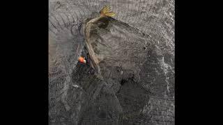 Рыбинка Рыбалка на Рыбинском водохранилище Ловим Щук
