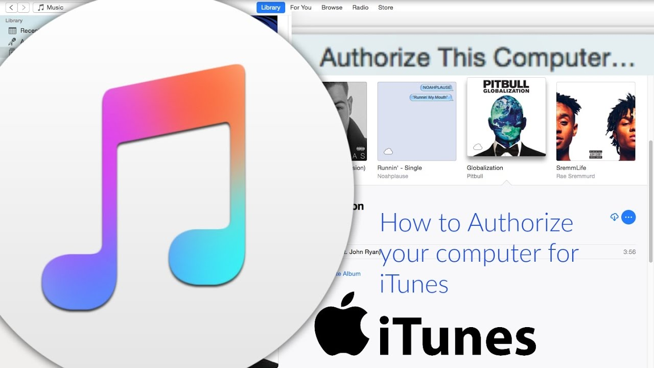 how to find backup on itunes macbook