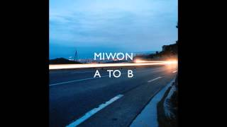 Video Miwon - Shinkansen download MP3, 3GP, MP4, WEBM, AVI, FLV Januari 2018