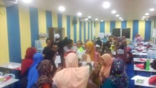 Video Program Kepimpinan Guru-Guru SERI ABIM al-Ummah Chemor Perak pada 21-22 Disember 2016(5) download MP3, 3GP, MP4, WEBM, AVI, FLV Oktober 2018