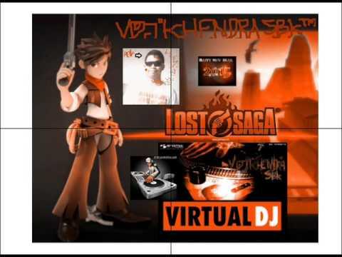 VDj khendra {BINJAI}™ - DJ REPUBLIK Selimut Tetangga Remix Spesial New 2015 & 2016